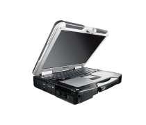 Panasonic Toughbook CF-31 Fully Rugged