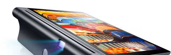 lenovo-yoga-tablet-3-pro-main